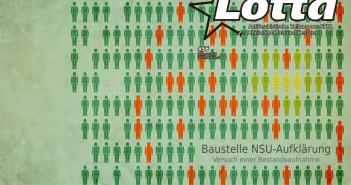 cover-lotta56