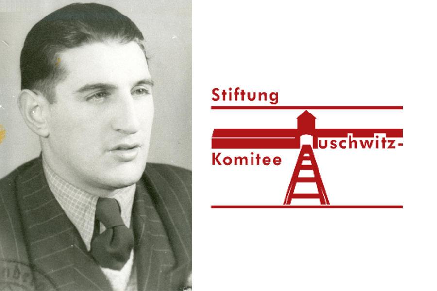 Hans_Frankenthal-preis