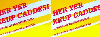 Her-yer_aufkleber