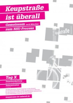 Plakat_München_screen