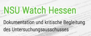 nsu-watch-hessen