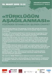 Flyer_Mord-in-Istanbul_online_türk
