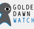 GoldenDawnWatch