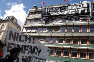 2013-04-13_Demo_vor_NSU-Prozessbeginn_München_c_Robert-Andreasch