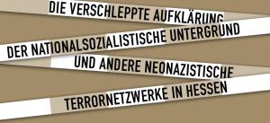 VA_Frankfurt