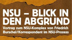 nsu_pano_berlin_fritz