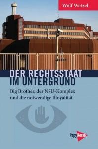 Wetzel_rechtsstaatUntergrund591-0-198x300