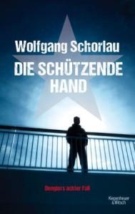 schorlau_Hand