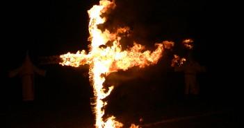 Feuerkreuz01