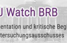 nsu-watch-brb