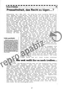 Voice-of-Zwickau-02-Pressefreiheit-01-web