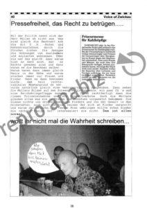 Voice-of-Zwickau-02-Pressefreiheit-02-web