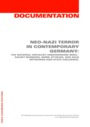 neo-nazi_terror_in_contemporary_germany-nsu_12_2015_engl-pdf